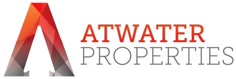 Les propriétés Atwater