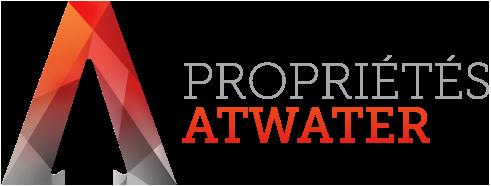 logo Atwater