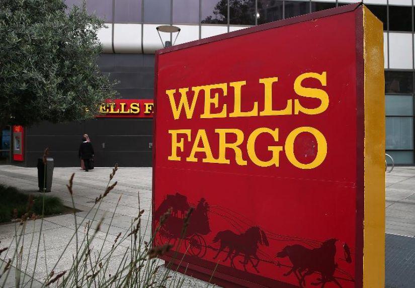 563440-une-banque-wells-fargo-a-oakland-en-californie
